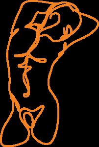 Orange Bodies